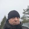 Владимир, 42, г.Шатура