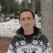 муса 39 Калининград