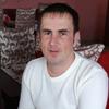 Sergey, 34, Goryachiy Klyuch