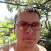 Ден, 33, г.Ташкент
