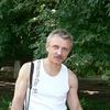 Go, 59, Kadiivka