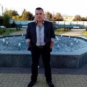 Oleg 31 Дунаевцы