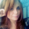 ** Elena, 32, г.Тюмень