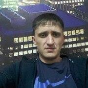 Леонид, 34, г.Гусиноозерск