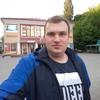 Евгений, 35, г.Гомель