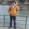 Рудик, 38, г.Новосибирск