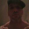 elWhiteboy, 39, г.Хомстед