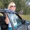 Наталья, 35, г.Магнитогорск