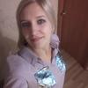 Виктория Лаптева, 31, г.Томск
