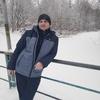 Александр, 40, г.Николаевск-на-Амуре