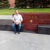 Александр, 49, г.Ступино
