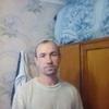 Игорь, 37, г.Белебей