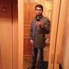 arslan jameel, 21, г.Санкт-Петербург