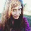 Людмила Николина, 26, г.Минск