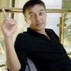 Аймурат Карабалиев, 49, г.Шымкент