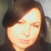 Марина, 40 лет, Дева, Донецк