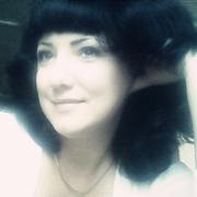 Ольга 39 лет (Телец) Бобруйск