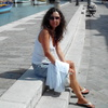 Viktoria, 33, г.Болонья