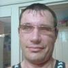 Юрий, 41, г.Окуловка