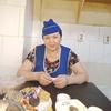 Елена, 37, г.Усть-Каменогорск