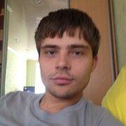 Владимир, 40, г.Всеволожск