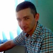 Андрій 36 Новомиргород