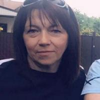 Наталья, 48 лет, Дева, Ессентуки