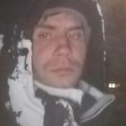 Виктор 29 Хабаровск