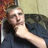 роман, 31, г.Степногорск