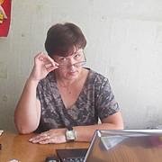 Наталья, 42, г.Игра