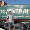 Геннадий, 29, г.Барнаул