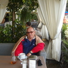 Василий, 63, г.Минусинск