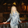 Lilia, 55, г.Мосс