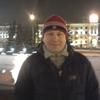 Максим, 40, г.Минск