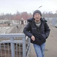 борис, 57 лет, Рыбы, Москва