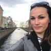 Наталья, 33, г.Мытищи