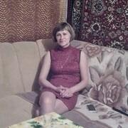 мила, 30, г.Оренбург