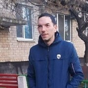Антон 32 Бердянск