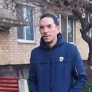 Антон, 32, г.Бердянск