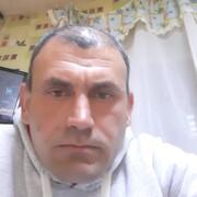 Маннон 30 Ростов-на-Дону