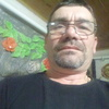 Марин, 49, г.Глодяны