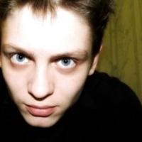 Ростислав, 28 лет, Дева, Энгельс