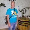 Виталий, 57, г.Тула
