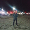 Павел, 43, г.Усть-Каменогорск