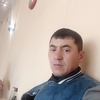 дадо, 40, г.Иркутск