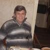 МИХАИЛ, 63, г.Басарабяска
