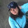 Evgeniya, 34, Sredneuralsk