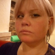 Анна Жданова, 41, г.Сергиев Посад
