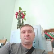 Дмитрий 35 Торез