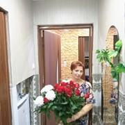 Нюша Беккер 53 Нижневартовск